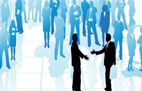İdealplan Gayrimenkul İnşaat ve Ticaret Anonim Şirketi kuruldu!