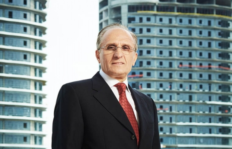Aziz Torun'dan 2017