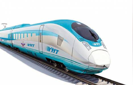 Yüksek Hızlı Tren fiyatlarını vatandaş belirleyecek!