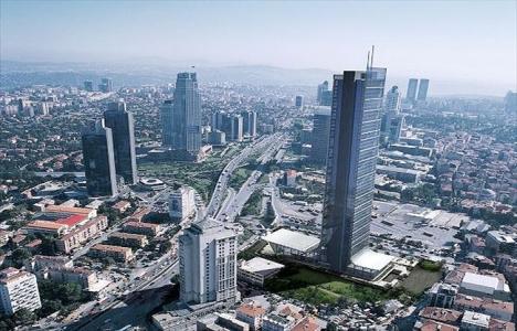 İstanbul Şişli'de 4
