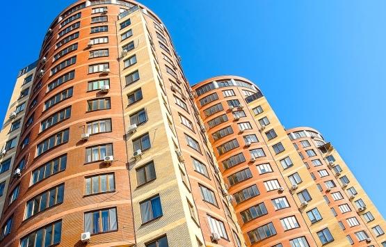 TEFE TÜFE Şubat 2021 kira artış oranı!