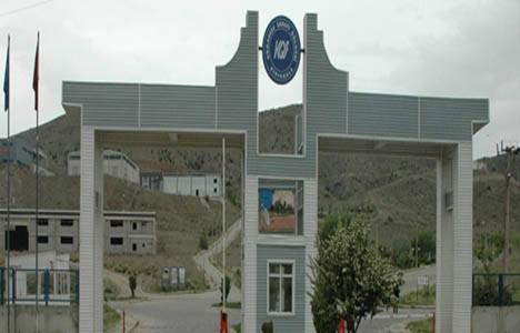 Diyarbakır'da OSB ilavesi