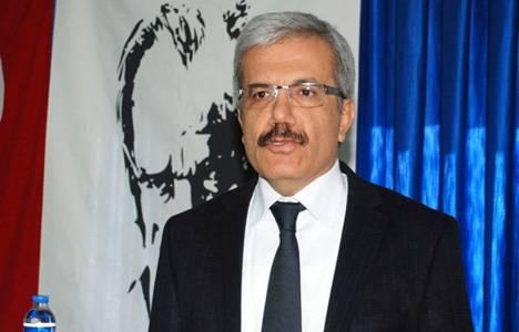 Mehmet Tatar: Türkiye'de nüfusun yüzde 98'i deprem riski altında!