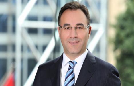 İş Portföy'ün üçüncü yatırımı Nidakule Ataşehir!
