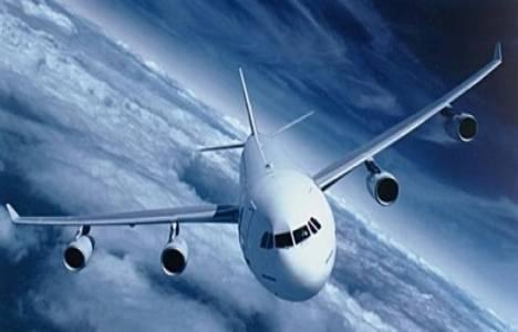 Rize'ye havalimanı