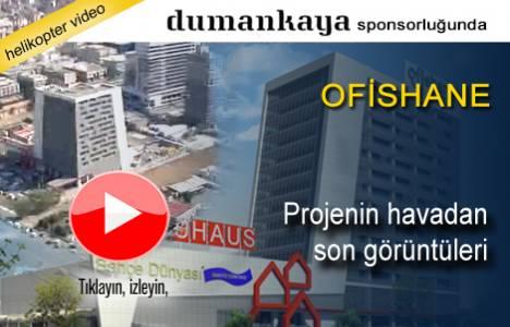 Ofishane Eroğlu Gayrimenkul'ün