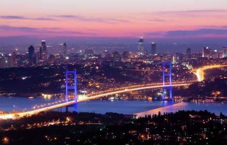 Türkiye'de Yunan vatandaşların