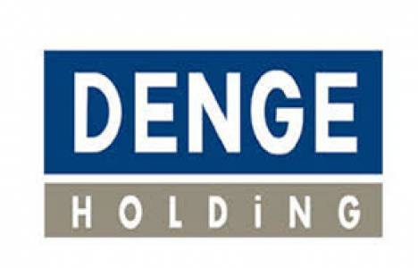 Denge Yatırım Holding
