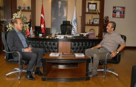Adana Şambayadı'nın 22