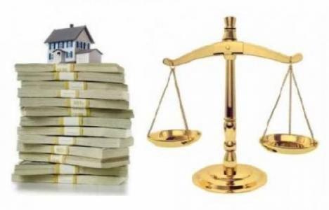 Ev kirası artışı