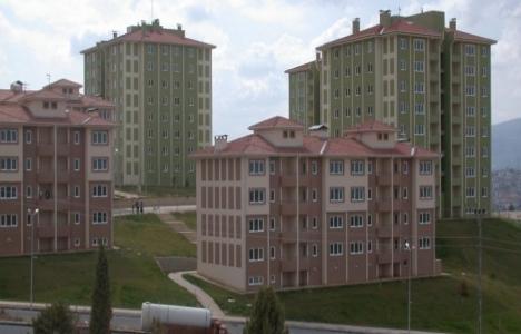 Konya Beyşehir kura