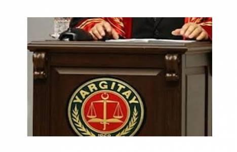 Ortaklığın giderilmesi dava masrafını kim öder?