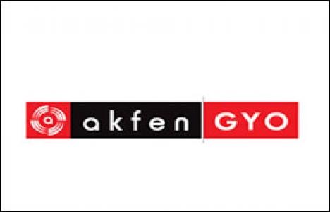 Akfen GYO 6