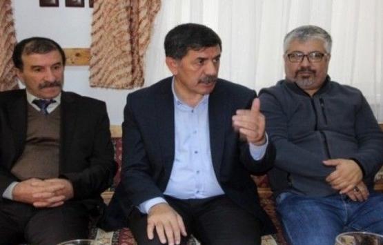 Erzincan Kızılay-Hocabey kentsel dönüşüm projesi hayata geçiyor!