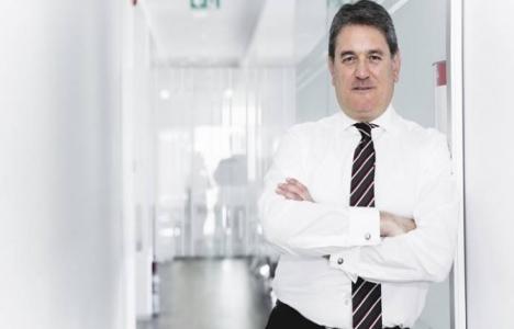Henkel, Türkiye'de yatırıma devam ediyor!