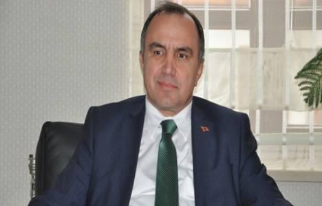 Arnavutluk Türk yatırımcıları