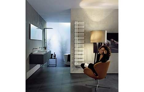 zehnder yucca and yucca asym mimarlar n be enisini kazand. Black Bedroom Furniture Sets. Home Design Ideas