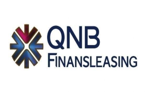 QNB Finans Finansal Kiralama'nın 159.6 milyon TL'lik tahvilinin 3. kupon ödemesi tamam!