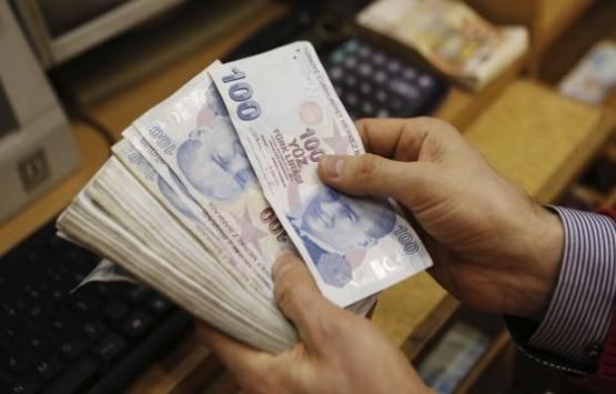 TF Varlık Kiralama 230 milyon TL kira sertifikası ihraç edecek!