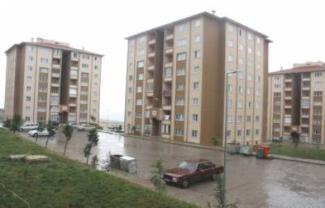 TOKİ Bursa İnegöl Akhisar Konutları'nda başvurular başladı!