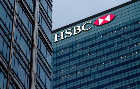 HSBC konut kredisi faiz oranlarını düşürdü!