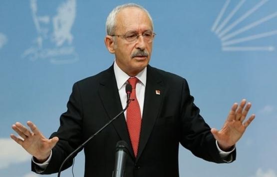 Kemal Kılıçdaroğlu: Kentsel
