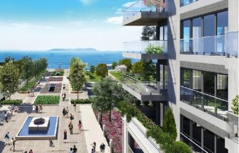 Büyükyalı İstanbul fiyatları 2017 listesi!