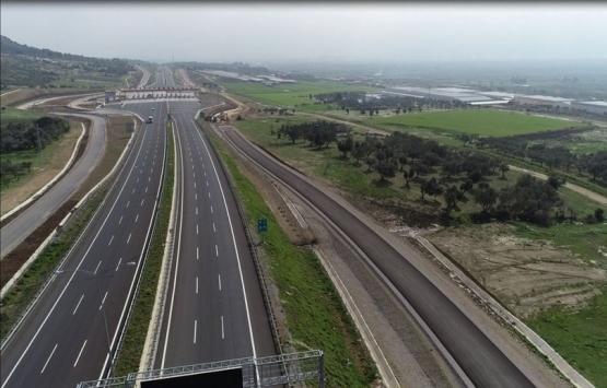 İstanbul-İzmir Otoyolu arazi fiyatlarını artıracak!