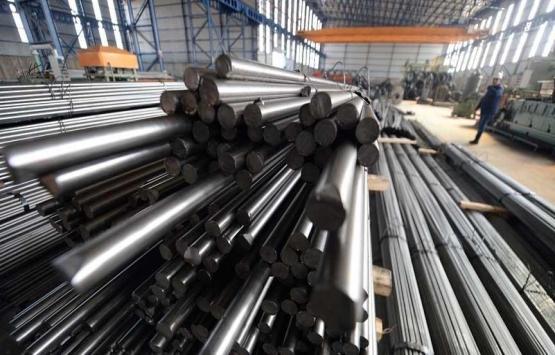 Çelik üreticileri ihracata