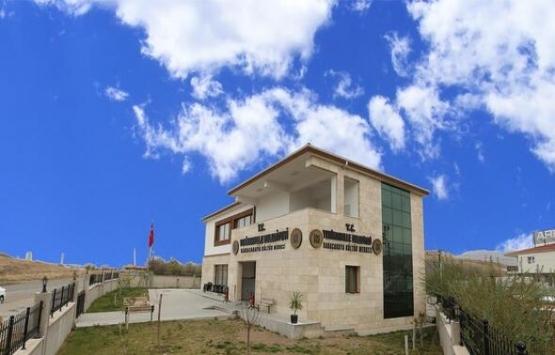 Ankara Yenimahalle'ye 3 yeni kültür merkezi!