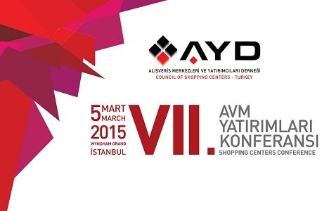 VII. AVM Yatırımları