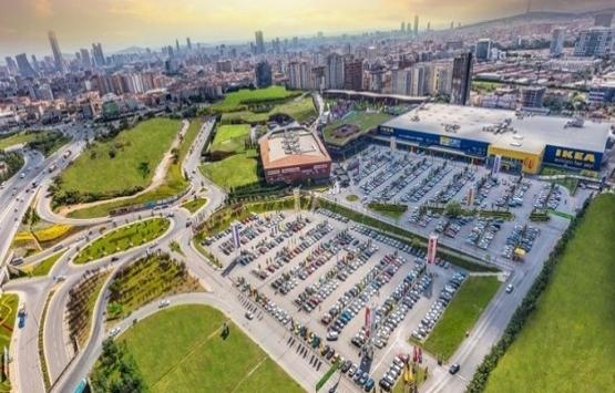 Meydan İstanbul, Dünya'nın