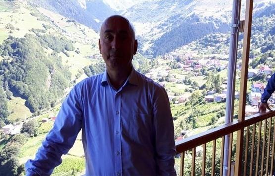 Hasan Bacıoğlu'ndan İBB'ye deprem toplanma alanı eleştirisi!