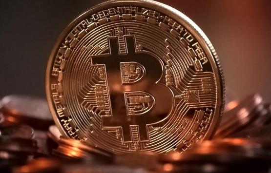 Kripto paralar için dikkat çeken uyarı: Hepsi batacak!