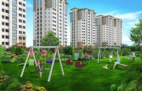Cihan İnşaat Bahçekent