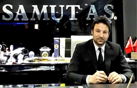 Hüseyin Samut: Başbakan