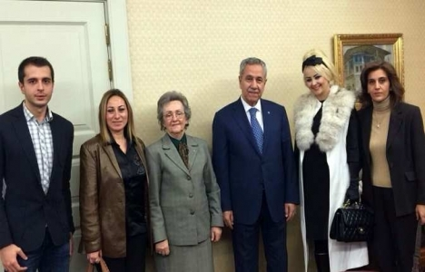 Türkiye'nin ilk Sosyal Yaşam Evi açıldı!