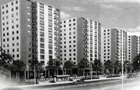 2000 yılında Zeytinburnu