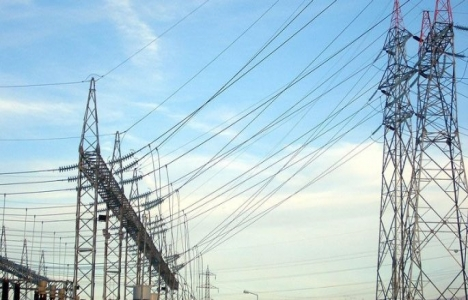 Elektrik kesintisi 23 Aralık 2015!