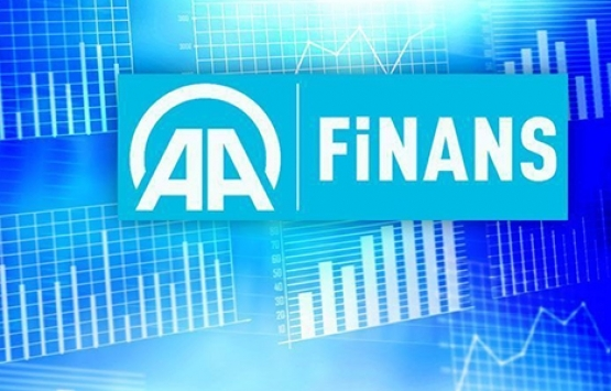 AA Finans Ödemeler