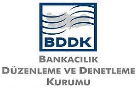 Bankacılık sektörünün kredi