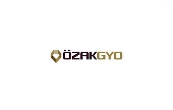 Özak GYO 20