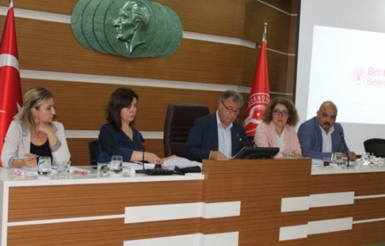 Altındağ ve Çamlıkule'nin imar sorunu meclis gündeminde!