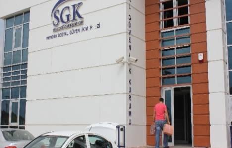SGK'ya ait 6