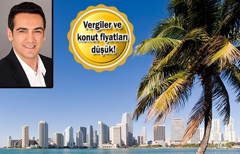 Türk gayrimenkul yatırımcısının