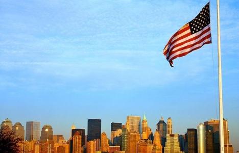 ABD ekonomisi yatırımlarla