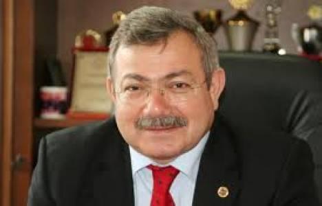 Mithat Gülşen: Filyos