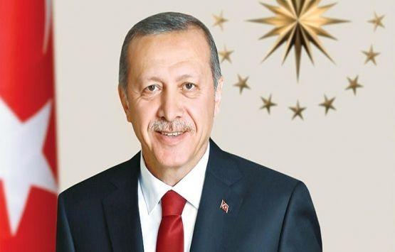 Türkiye'nin çehresini dönüşüm