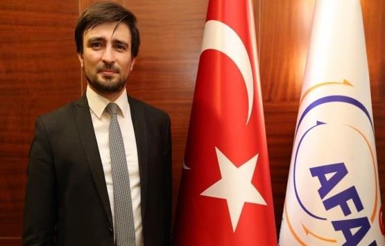 Mehmet Güllüoğlu'ndan 'deprem bilinci' çağrısı!