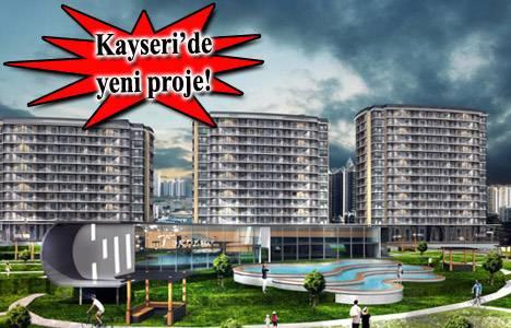 Bi Şehir projesi